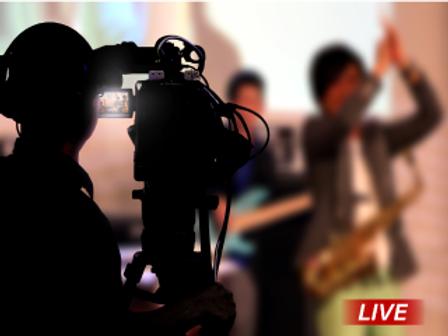 QC-Live-Streaming-Performances-Live.png