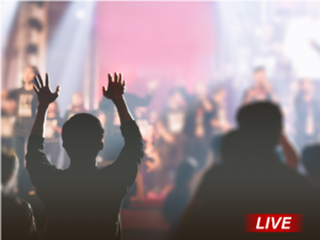 QC-Live-Streaming-Worship-Live.png
