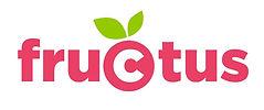 fructus_logo.jpg