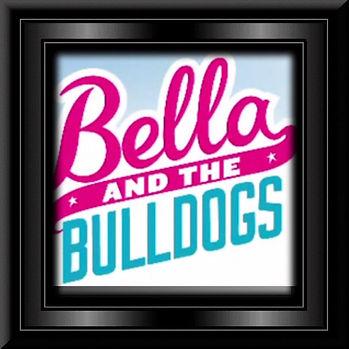 bellaandthebulldogs.jpg