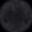 nfo-logo-black.png