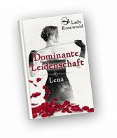 lady-rosewood-e-book.jpg