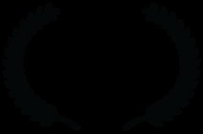 SEMIFINALIST - BlueCat Screenplay Compet