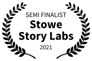 SEMI FINALIST - Stowe Story Labs - 2021.