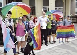 Mayor Pride week.jpg