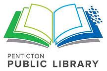 Public library logo.jpg