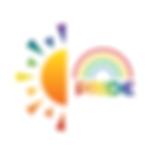 SoS pride logo.png