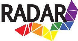 RADAR logo2.jpg