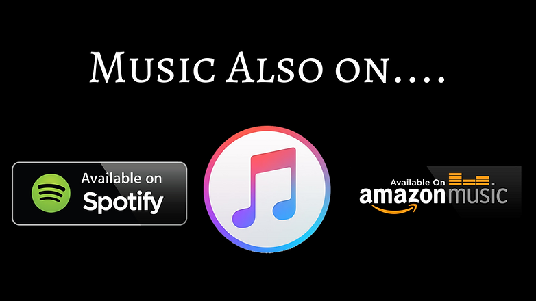 Music Available Here_.png
