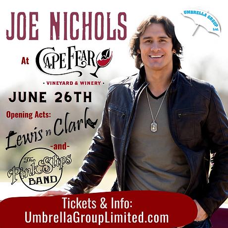 Joe Nichols concert post.png