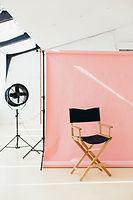 empty-char-near-pink-screen-1766485.jpg