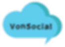 vonsocial logo higher res.png