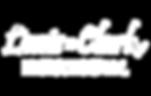 LnC Prod LLC logo.png