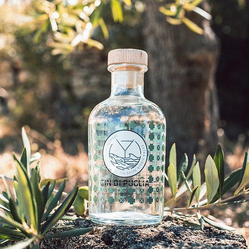 Gin di Puglia 500 ml