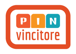 PIN_badge_vincitore.png