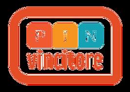 PIN_badge_vincitore.png