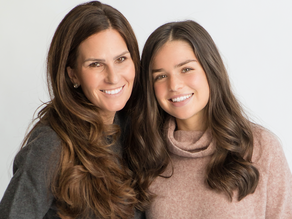 MOTHER AND DAUGHTER DESIGNED A FREE SITE WHERE YOU CAN MEMORIALIZE YOUR LOVED ONES LOST TO COVID-19