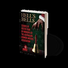 HellsBells_3D.png