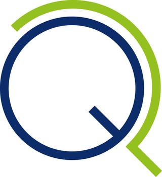 Quamby Logo Icon