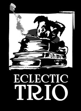 Eclectic Trio Logo