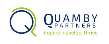Full Quamby Logo