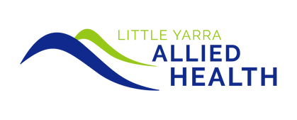 Allied Health Logo
