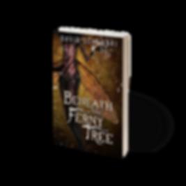 BTFT-Book-3D.png