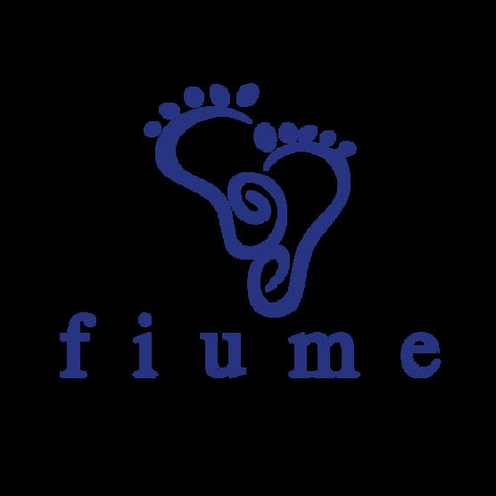 Fiume Logo