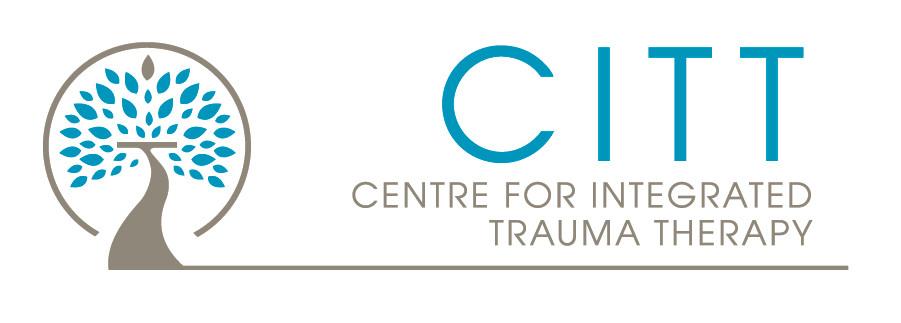 Full Logo suite for CITT