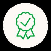 LeafShield Lifetime Warranty.png