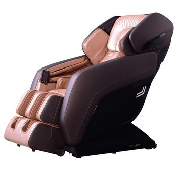 The HealthPro Elite Features A Wide Variety Of Features. It Is Has 3D  Massage Technology, Patented Heated Back Rollers, Foot Roller Massage, Full  Body Air ...