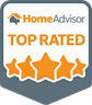 The Gutter Guard Experts Top Rated Home Advisor