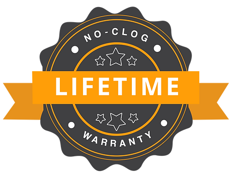 Gutter Guard Experts _ Lifetime Warranty