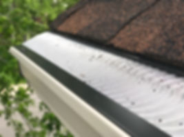 Gutter Guard Prices | The Guttter Guard Experts
