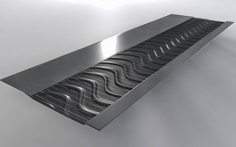Leaf Guard Gutter Covers | The Gutter Guard Experts