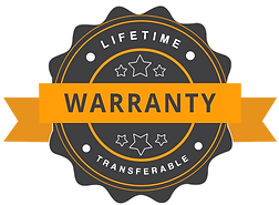 Gutter Guard Experts _ Lifetime Warranty