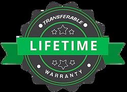 Leaf Shield Lifetime Warranty.PNG