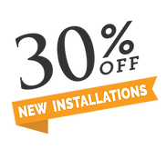 30% OFF NEW INSTALLATIONS (BLACK).png