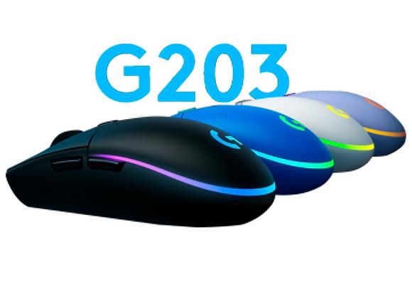 G203 LIGHTSYNC