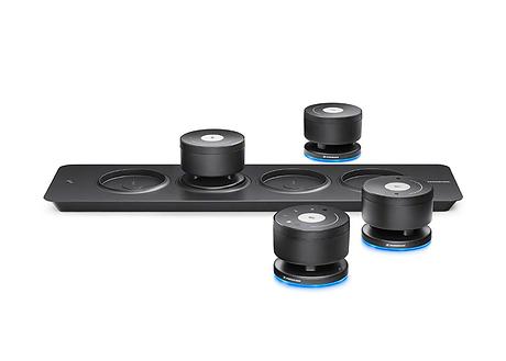 Sennheiser-TeamConnect-Wireless-Tray-Set