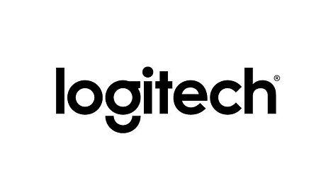 logitech logo.jpg