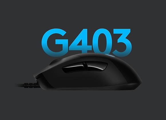 G403 HERO