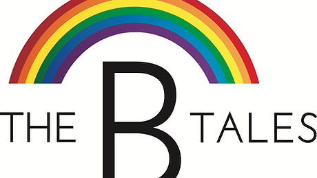 b tales.jpg