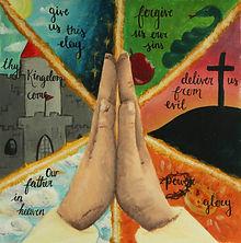 Prayer podcast image.jpg