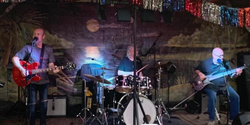 Groove Pack @ Pawleys Island Tavern