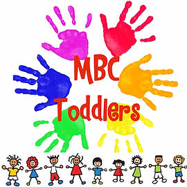 Baby and toddler group maghull baptist