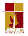 **PBC Logo trans.png