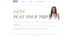 Teach To Travel TTTV