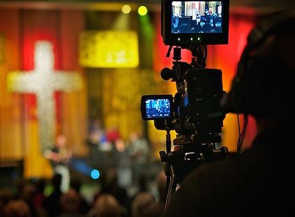 Video-AVDesign.jpg