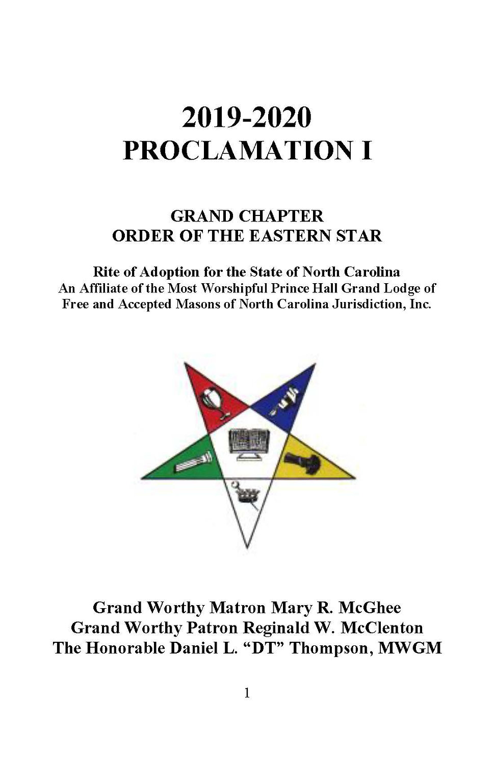 Proclamation_2019_2020Cover.jpg